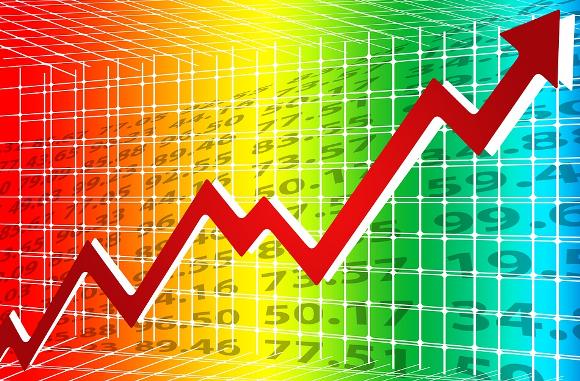 Куда вложить 100000 рублей в августе 2017