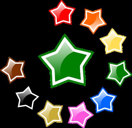 Победители рейтинга новых вкладов