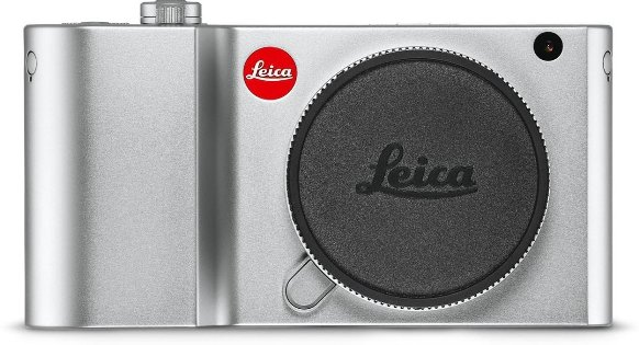 Leica TL2 Лейка ТЛ2