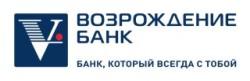 Банки Москвы Ипотека