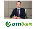 Отдел кадров на Banki-M.ru